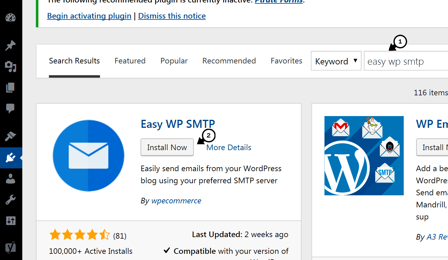 easy-wp-smtp