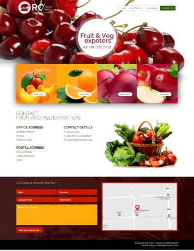 fruit-n-veg-contact-us