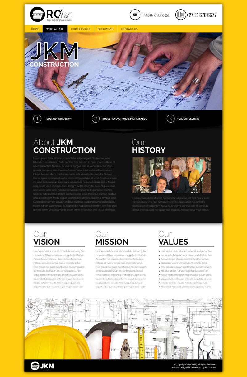 construction-about