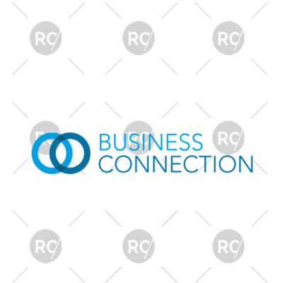 business_connection