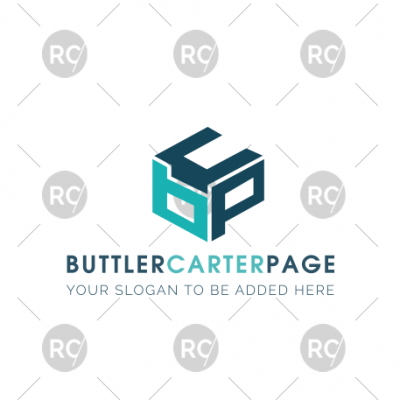 buttle_carter_page