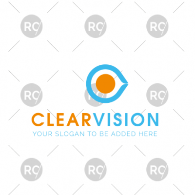clear_vision