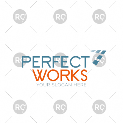 perfects_works