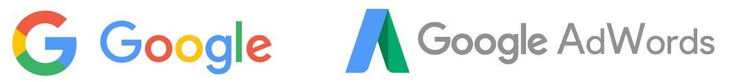 Google Adwords, adwords setup, ppc, google adwords south africa, best Adwords companies, best Adwords companies south africa